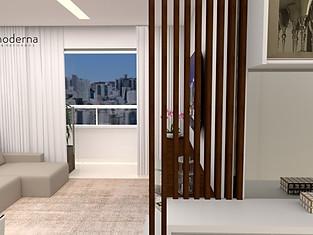 Apartamento MA | 06
