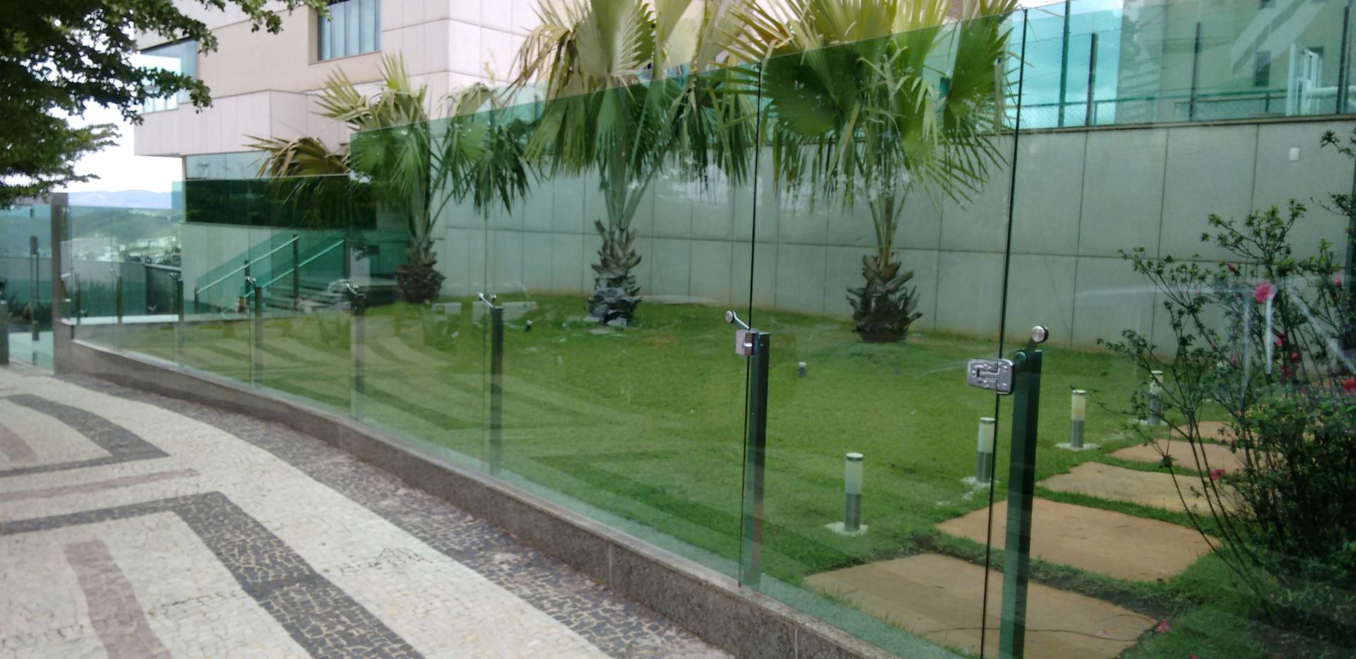 muro de vidro 3.jpg