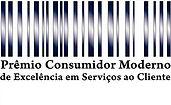 consumidor-moderno.jpg
