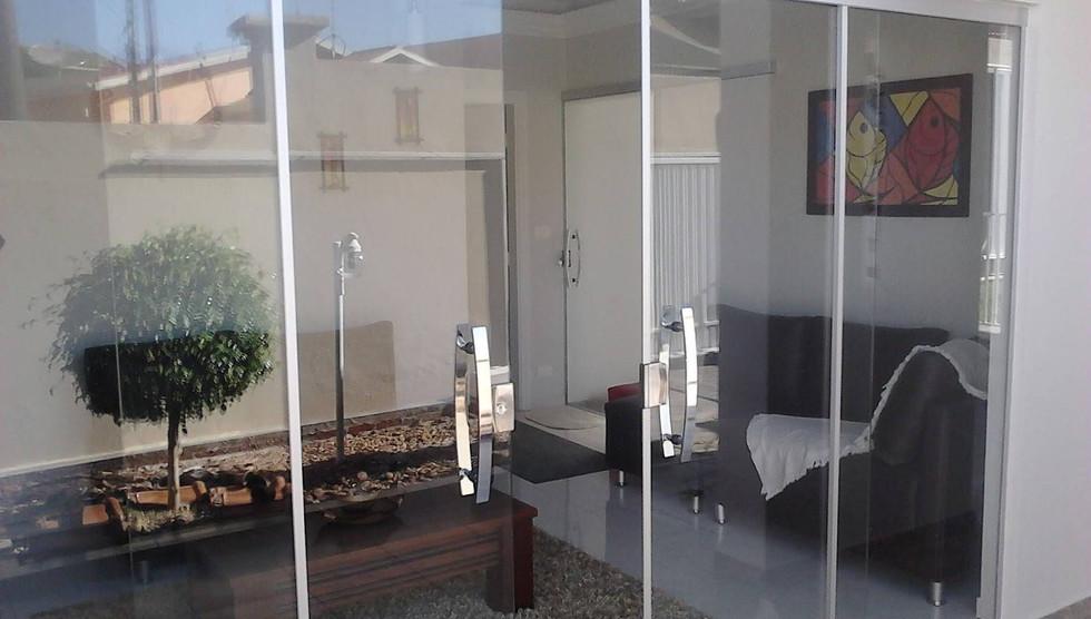 porta de vidro temperado.jpg