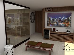 Apartamento PS | 04