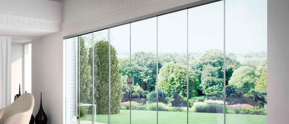 persiana de vidro.jpg