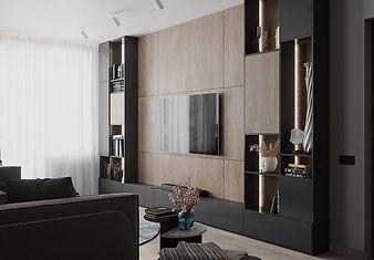 TV-wall-inspiration.jpg