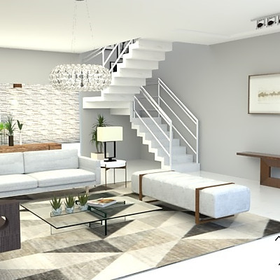 Apartamento PR | 05