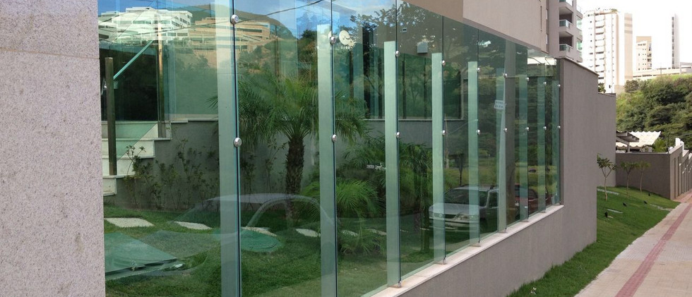 muro de vidro 2.jpg