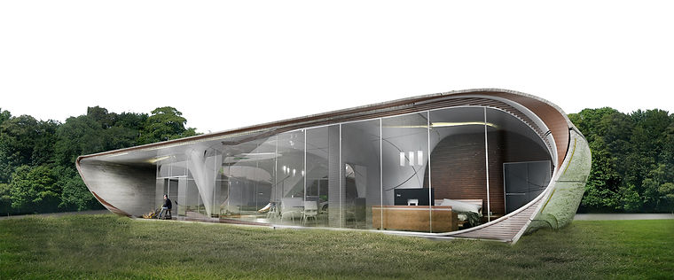 3D_Printed_House_Competition__Chicago_(7