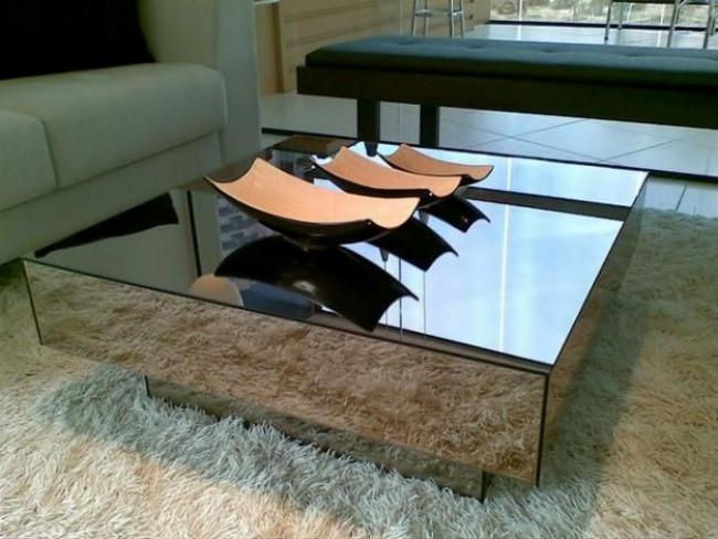 mesa vidro laqueado.jpg