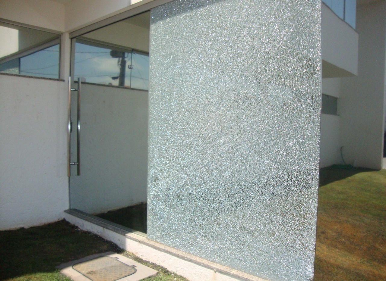 vidro laminado (1).jpeg
