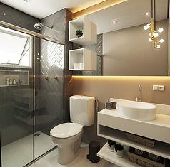 banheiro_iluminado_4a87_original.jpeg