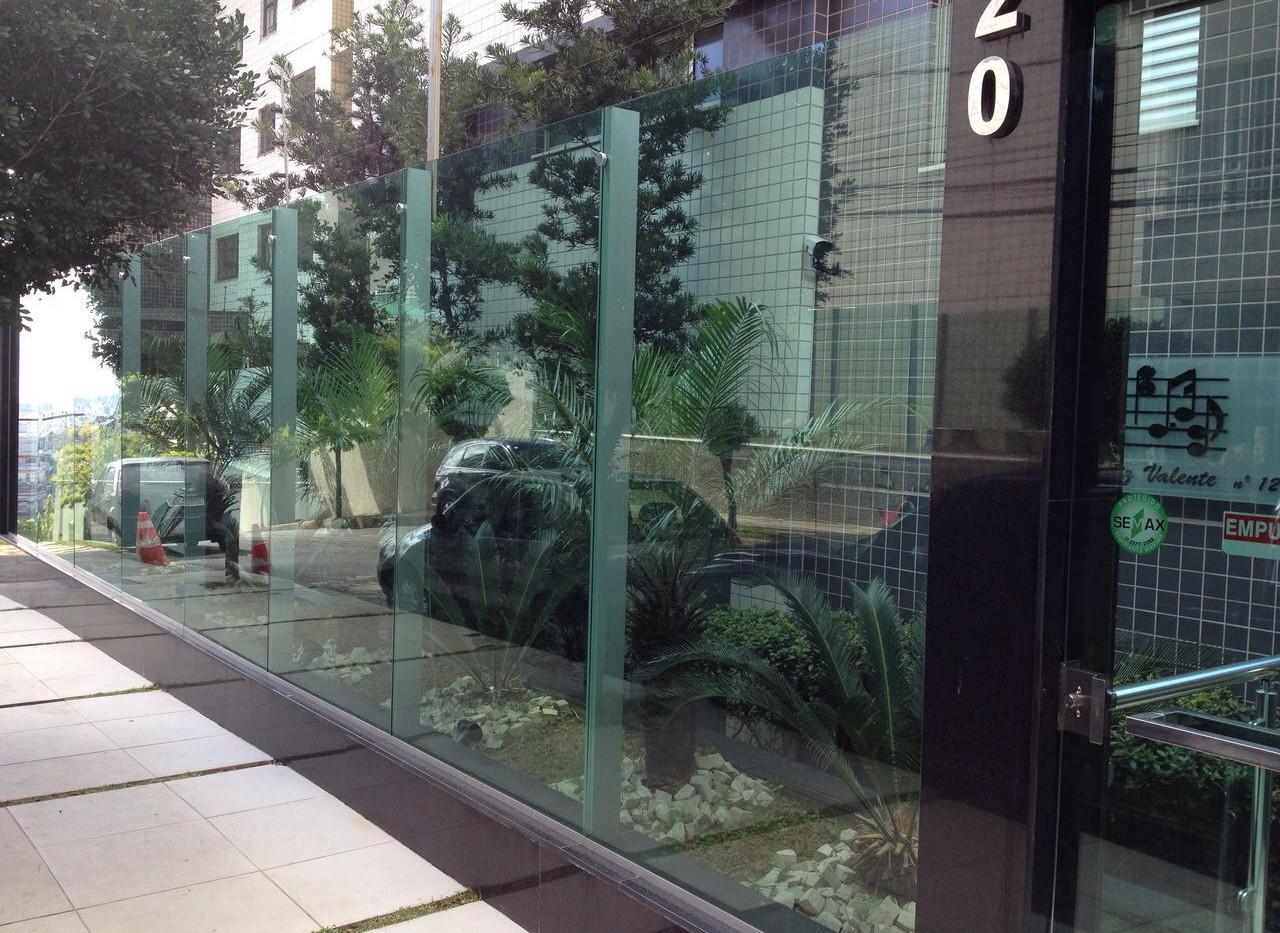 vidro pra fachada.jpg