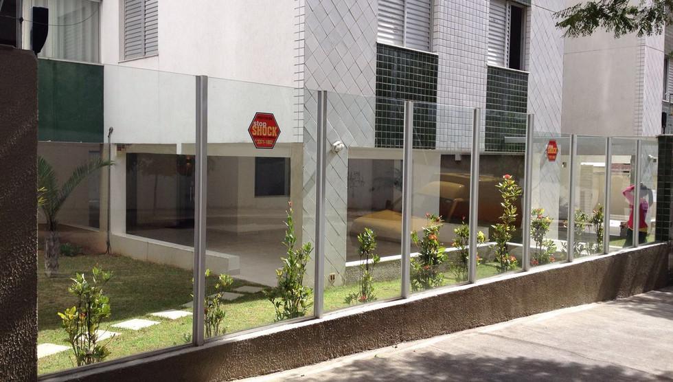 muros de vidro.jpg