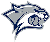 1200px-New_Hampshire_Wildcats_logo_svg.p