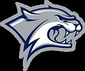 1200px-New_Hampshire_Wildcats_logo_svg.p