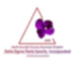 NACAC logo2_edited.png