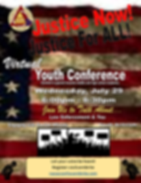Youth Conference Flyer.png