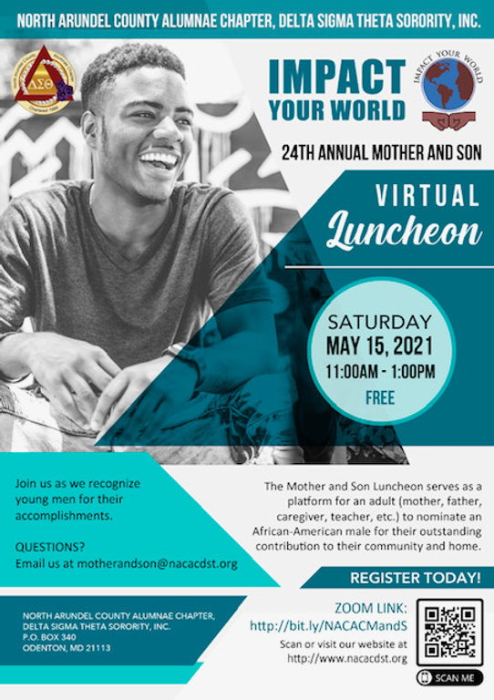 Mother and Son Luncheon-Registration.jpg