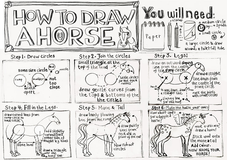how to draw a horse.jpg