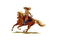 work cowgirl.jpg
