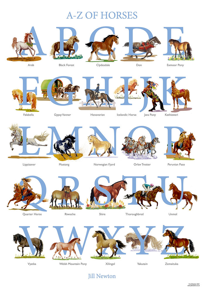 A-Z Horses .jpg