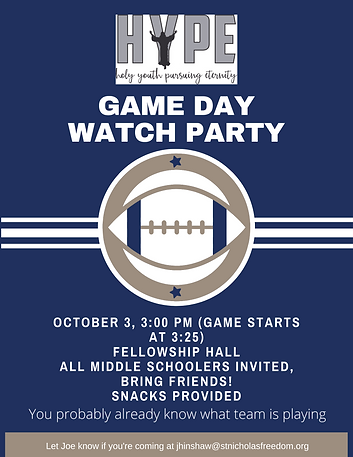 HYPE Game Day Watch Party flyer.png
