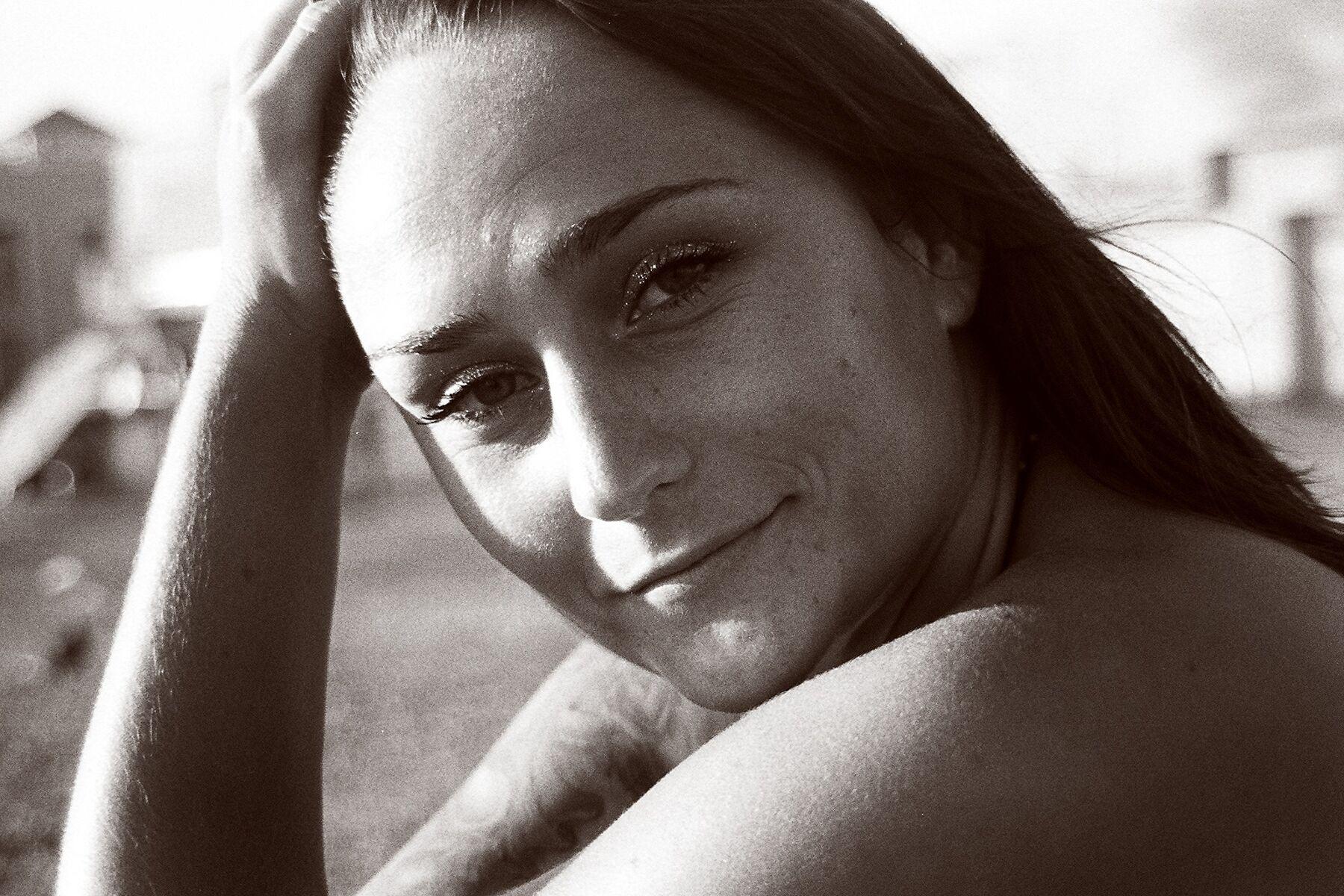 Kassandra Lynne
