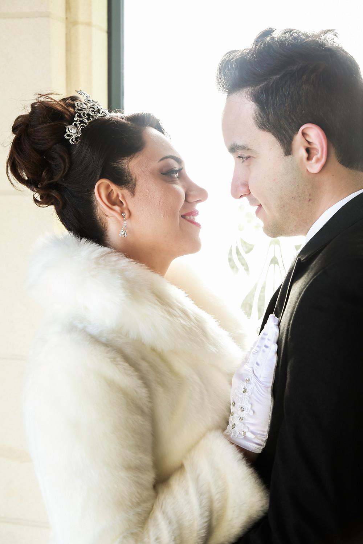Camp Estate Wedding Photographer