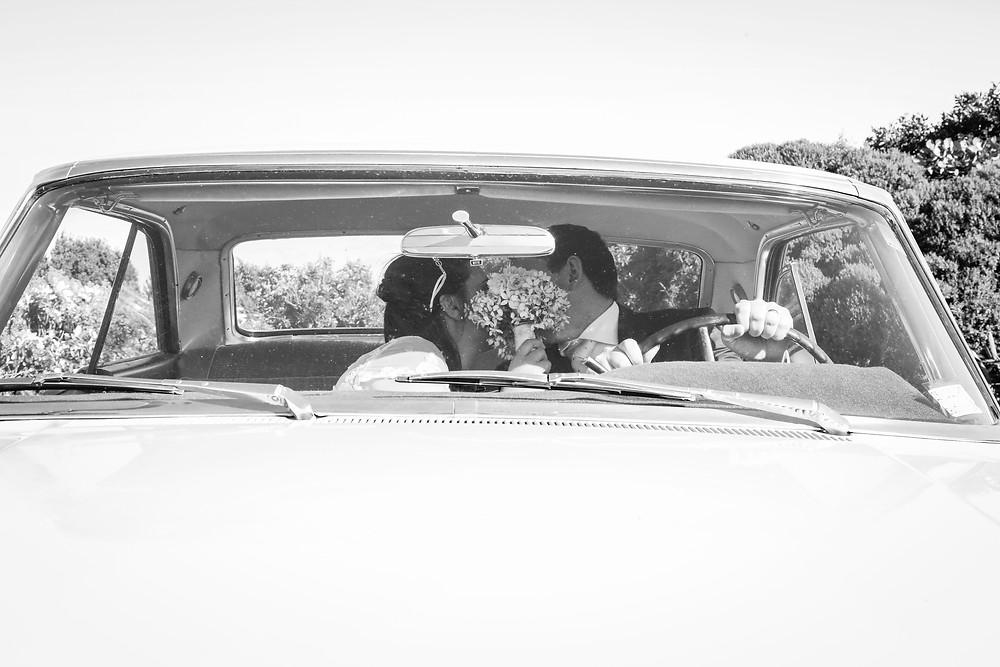 dunedin wedding photographer