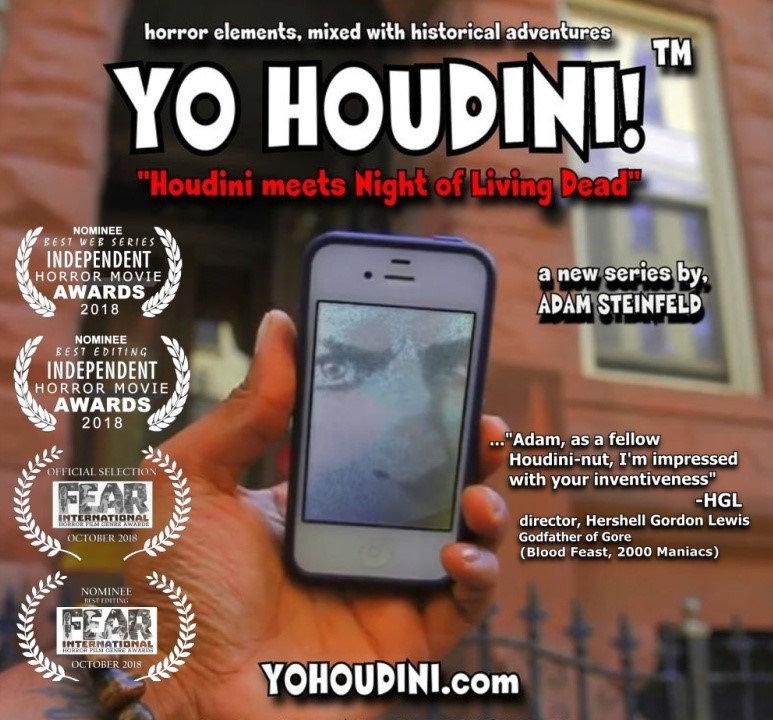 Yo Houdini with new laurels 1X1.jpg