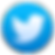 Twitter-icon[1].png