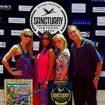0- (FINAL) Ask Wonder - Sanctuary film f