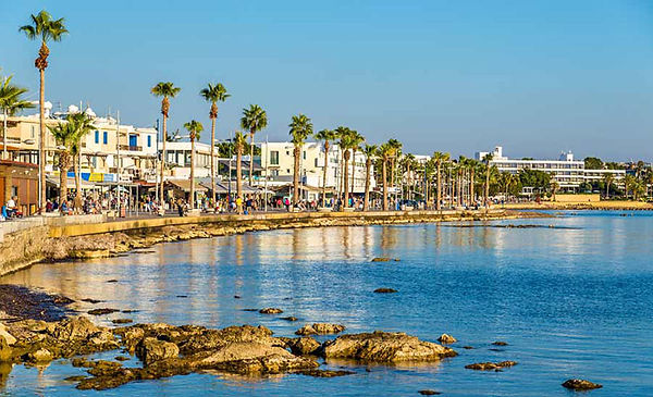 pafos-harbour.jpg