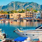 kyrenia-harbour-1.jpg