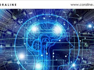 วิเคราะห์ข่าว ตามสไตล์ Coraline: 6 Things You Should Know About Data Science