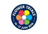 Flower Trials 2016