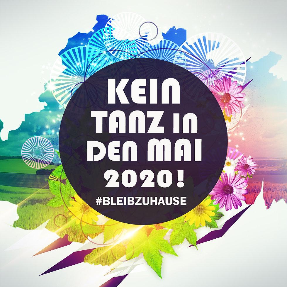 TidM 2020.jpg