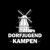 Logo Dorfjugend Kampen.jpg