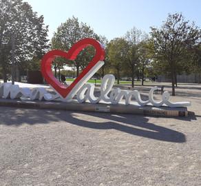 Mon ❤ Valence
