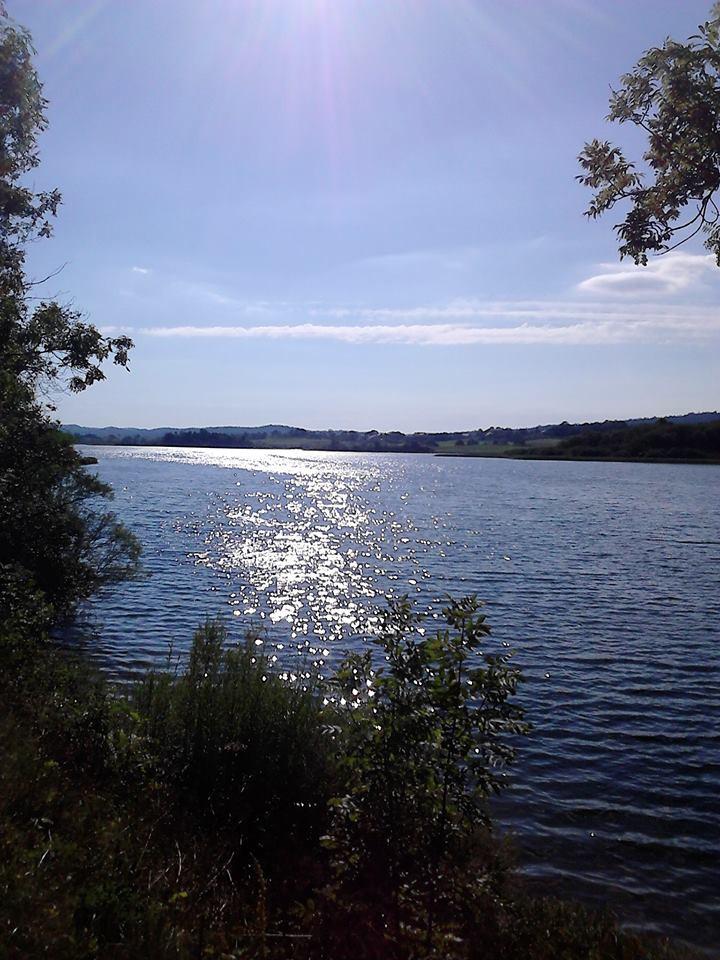 Lac du Jura