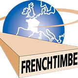 Logo-FrenchTimber.png