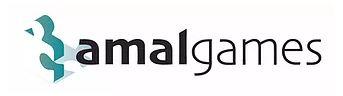 Amalgames