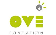 Fondation_OVE