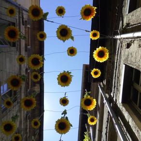 Avignon, le festival in et off !