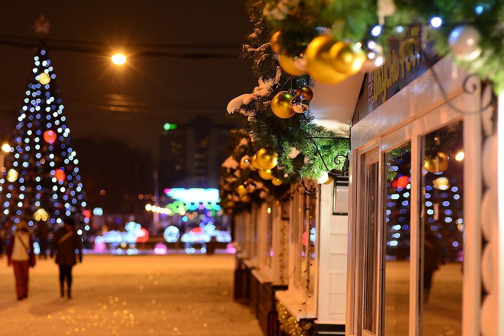 Rue Noël