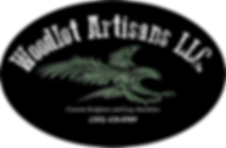 Woodlot Artisans LLC.