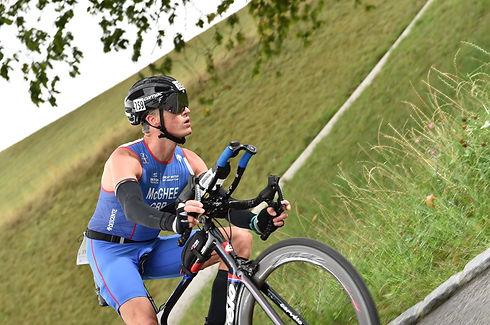 Andy - cycling.jpg
