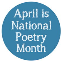 april-poetry-month.png