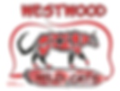 Westwood Logo MAIN - Copy.PNG