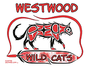 Westwood Logo MAIN - Copy.PNG