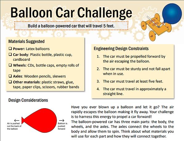 balloon car challenge.png