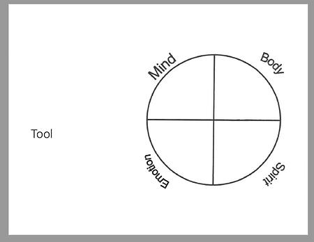 Medicine Wheel Blank.png